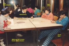 1986-1987-2MHV-Eerbeek-11-met namen