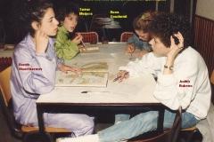 1986-1987-2MHV-Eerbeek-12-met namen