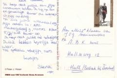 1986-1987-2MHV-Eerbeek-14-tekst