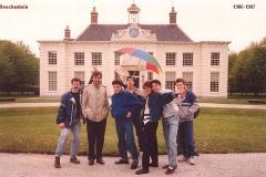 1986-1987-4HV