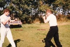 1986-1987-Texel-Pieter-Salo B