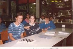 1987-1988-1A-03-met namen