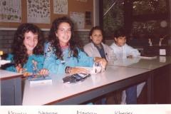 1987-1988-1A-06-met namen