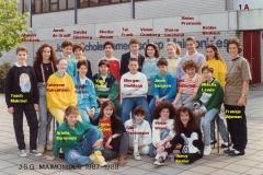 1987-1988-1A-totaal-met namen