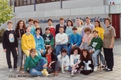 1987-1988-1A-totaal