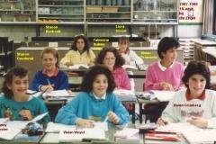 1987-1988-1A-wisk-midden-met namen
