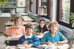 1987-1988-1A-wisk-rechts-met namen