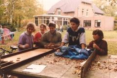 1987-1988-1AB-Eerbeek-02
