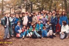 1987-1988-1AB-Eerbeek-03