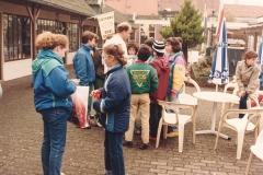 1987-1988-1AB-Eerbeek-06