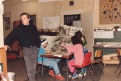 1987-1988-1AB-Eerbeek-07