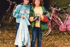1987-1988-1AB-Eerbeek-08