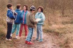 1987-1988-1AB-Eerbeek-09