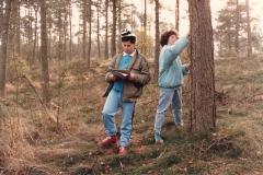 1987-1988-1AB-Eerbeek-10