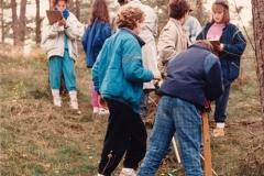 1987-1988-1AB-Eerbeek-11