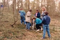1987-1988-1AB-Eerbeek-12