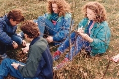 1987-1988-1AB-Eerbeek-13