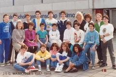 1987-1988-1B-totaal