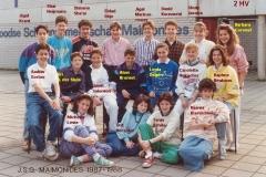 1987-1988-2HV-totaal-met namen