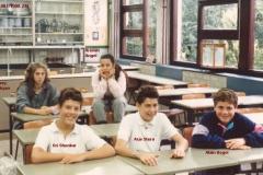 1987-1988-2M-rechts-met namen