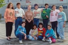 1987-1988-2M-totaal-met namen