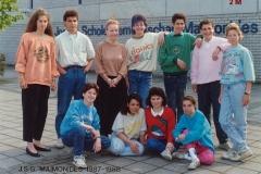 1987-1988-2M-totaal