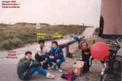 1987-1988-2MHV-ww-schiermonnikoog-01