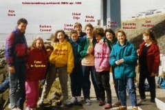 1987-1988-2MHV-ww-schiermonnikoog-02