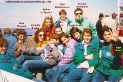 1987-1988-2MHV-ww-schiermonnikoog-03
