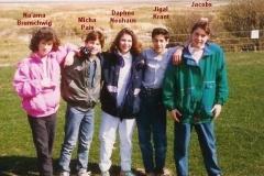 1987-1988-2MHV-ww-schiermonnikoog-04