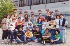 1987-1988-3HV-met namen
