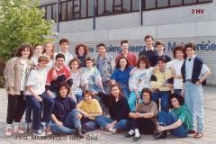 1987-1988-3HV