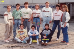 1987-1988-3M-met namen-onvoll