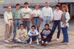 1987-1988-3M