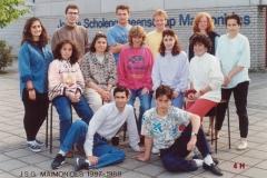 1987-1988-4H