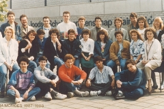 1987-1988-ex