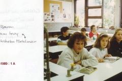 1988-1989-1A-02-met namen