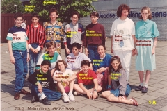 1988-1989-1A-totaal-met namen