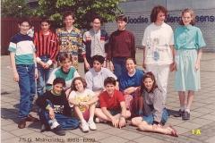 1988-1989-1A-totaal