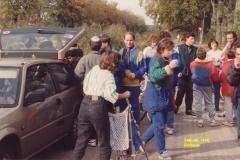 1988-1989-1AB-Eerbeek-01