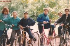 1988-1989-1AB-Eerbeek-02
