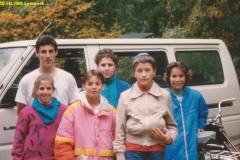 1988-1989-1AB-Eerbeek-03
