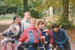 1988-1989-1AB-Eerbeek-04