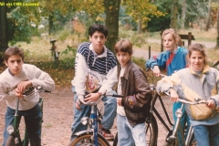 1988-1989-1AB-Eerbeek-05