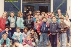 1988-1989-1AB-Eerbeek-06