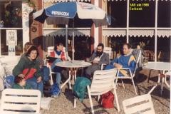 1988-1989-1AB-Eerbeek-07