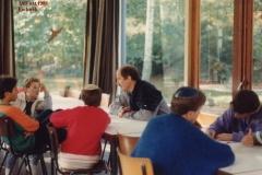 1988-1989-1AB-Eerbeek-08