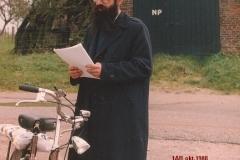1988-1989-1AB-Eerbeek-09