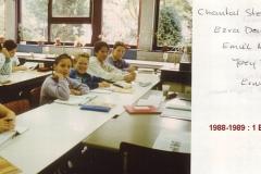 1988-1989-1B-01-met namen