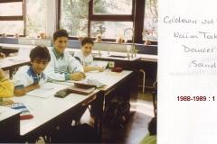 1988-1989-1B-02-met namen